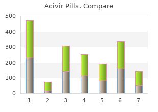 200mg acivir pills fast delivery