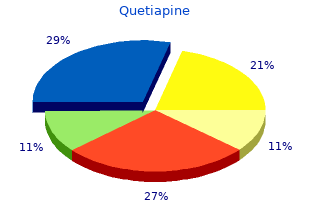 discount quetiapine 200 mg on line