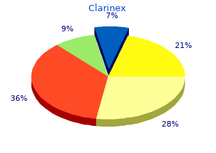 order clarinex 5mg overnight delivery