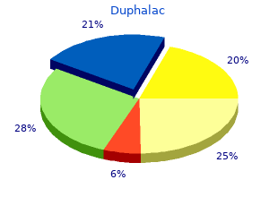 buy 100 ml duphalac visa