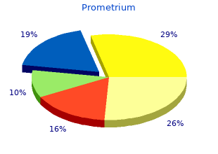 200mg prometrium fast delivery